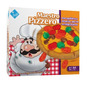 Maestro Pizzero - El Duende Azul