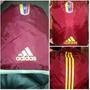 Bolso Adidas De Venezuela Original