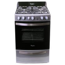 Cocina Whirlpool Wfx56dg Nueva Outlet $8300