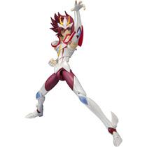 Bandai Tamashii Nations Pegasus Koga Saint Seiya Omega, S.h.
