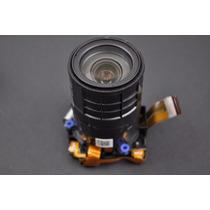 Zoom Camara Digital Nikon Coolpix P500