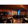Salon Le Coin - Recepciones - Eventos - Catering - Dj