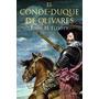 John H. Elliott El Conde-duque De Olivares Editorial Crítica