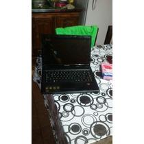 Vendo Notbook Lenovo G485