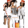 Perfume Clinique Happy For Men De 100ml Envio Gratis X Serex