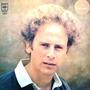 Art Garfunkel - Art Garfunkel