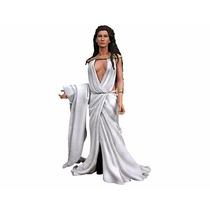 300 Serie 1 Queen Gorgo - Neca Toys
