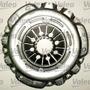 Kit Clutch Renault Trafic Valeo C/collarin Hidraulico