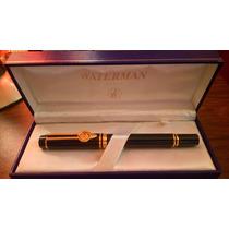 Waterman Pen Bicentenario De La Revolución Francesa