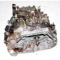 Caixa De Macha Câmbio Automático New Civic 1.8 16v 07 A 12