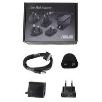 Carregador Fonte Tablet Asus Transforme Tf101 Tf201 -r16