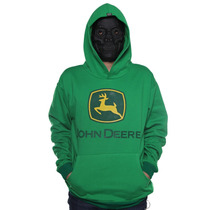 Promo 1 Sudadera King Monster $450 Inc Envio