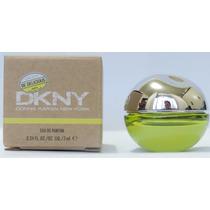 Perfume Miniatura Bvlgari Be Delicius Edp 7ml