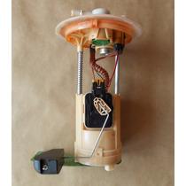 Bomba Combustivel Eletrica Completa Toyota Corolla 2.0 Flex