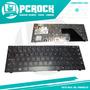 Teclado Notebook Hp 420 - 425