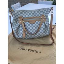 Bolsa Original Louis Vuitton