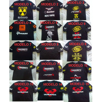 Camiseta Carros Taramps Som Automotivo Hard Power Camisa