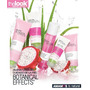 Nuevo Botanical Effects Mary Kay Kit Completo 6productos.