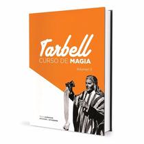 Curso De Magia Tarbell 3 En Español, Trucos De Magia