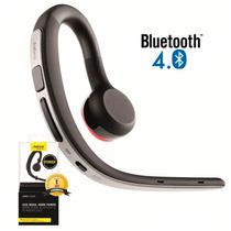Audifonos Manos Libres Bluetooth Jabra Storm, 1 Año Garantía