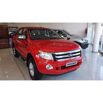 Ford Ranger Xl 2.2 / 3.2 $139.000 Plan Nacional