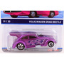 Hot Wheels - Cool Classics - Vw Drag Beetle - 1/64 - Bdr40<br><strong class='ch-price reputation-tooltip-price'>$ 4.500</strong>
