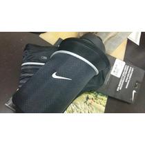 Cinturón De Hidratación Nike 100% Nuevo Y Original