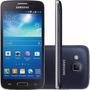 Galaxy S3 Slim Duos 3g Wifi 1.2ghz Cam 5mp Vitrine+frete Gts