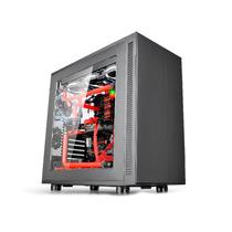 Gabinete Thermaltake Suppressor F31 Gamer Mid Tower Usb 3.0