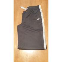 Pantalon Deportivo Nike Original Impecable Talle M