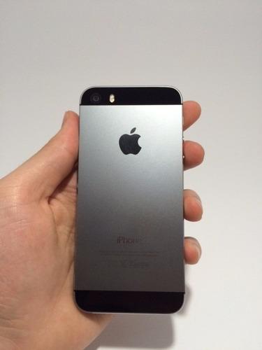 Iphone  Gb Comprar