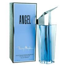Perfume Angel Feminino 100ml - Edp Importado