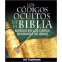 Libro: Los Códigos Ocultos De La Biblia: Basado En... - Pdf