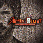 Cd+ Dvd James Blunt - All The Lost Souls / Deluxe (963368)
