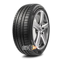Pneu Pirelli Aro 17 195 40 R17 Cinturato P1 81v