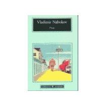 Pnin; Vladimir Nabokov Envío Gratis