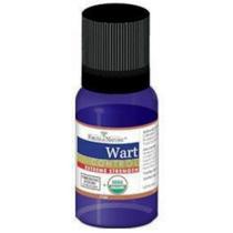 Warts No More Verrugas Aceite