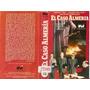 El Caso Almeria Vhs España 1981 Argentina 89 Anibal Vinelli
