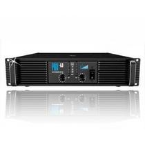 Potencia De Sonido E.sound Pro 6.0