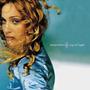 Madonna Ray Of Light 2 Vinilos De 180 Gramos Importados