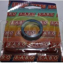 Retentor Direcao Vw Gol/voyage/parati/santana/logus - Setor