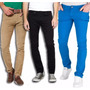 Pantalones Jeans Levis Caballeros Colores Mayor Detal Oferta<br><strong class='ch-price reputation-tooltip-price'>Bs. 13.499<sup>99</sup></strong>