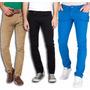 Pantalones Jeans Levis Caballeros Colores Mayor Detal Oferta