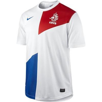 c8440c2b60 Camiseta Oficial Holanda 2013-2014 Outlet -   399