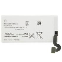 Batería Pila Sony Ericsson Xperia P Lt22 1265 Mah