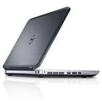 Dell Latitude E5530 8gb Ram 500 Gb 15.6 In Reacondicionado