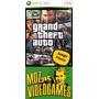 Gta Iv - Xbox 360 - Físico - Mdz Videogames