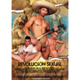 Pelicula Porno Gay Revolucion Sexual