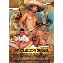 Pelicula Porno Gay Revolucion Sexual