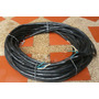 Cable Trifasico 3x10
